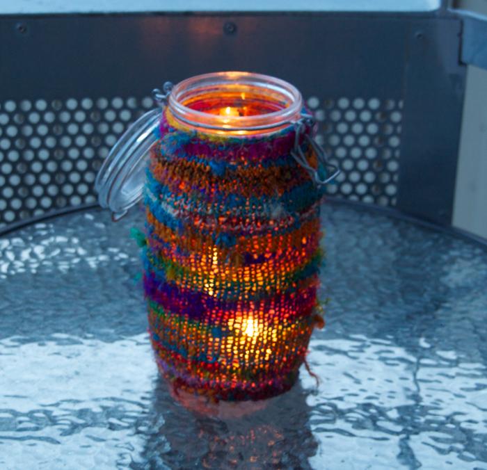 heklet-cover-til-glass-Happy-Knitting