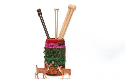 heklet-vase-happyknitting